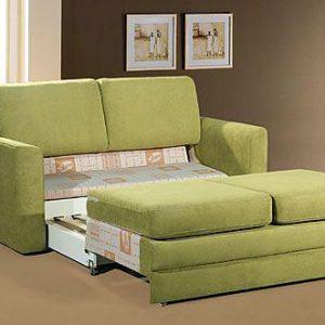 Выбираем удобный и качественный диван