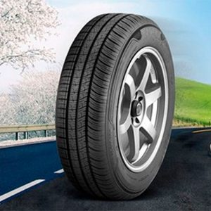 Выбираем всесесознные шины