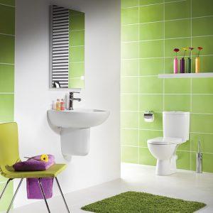 Умывальник для ванной: Как соединить комфорт и стиль