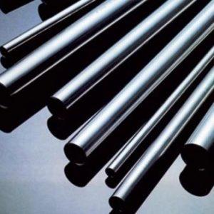 Обзор и области применения профильной тонкостенной трубы