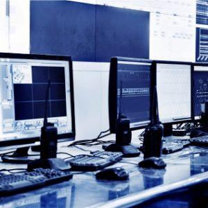 Пультовая охрана – безопасность для дома и офиса