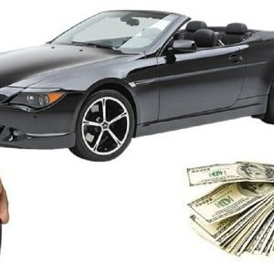 Преимущество автовыкупа