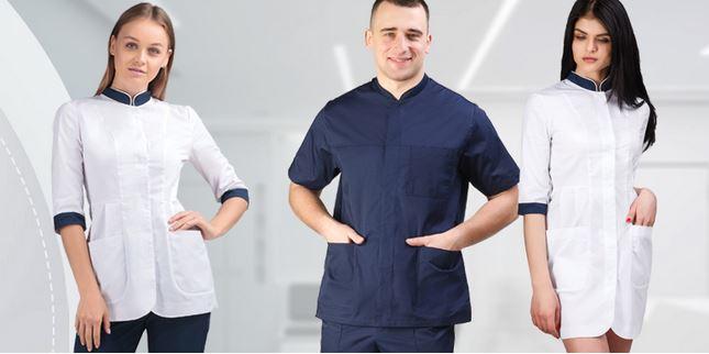 medicinskaya odegda nedorogo opt
