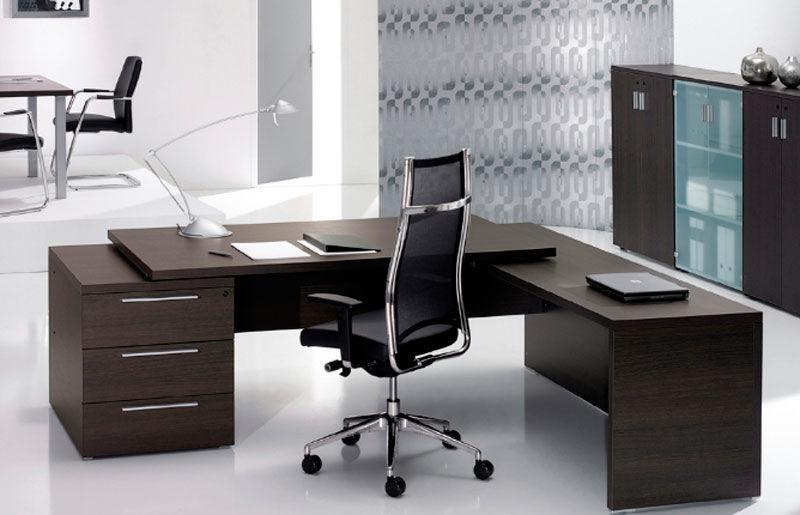 td-kompleks-pod-zakaz-office-13