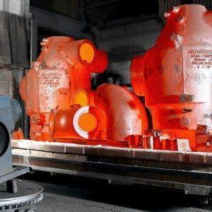 Термообработка металлов как упрочение деталей и механизмов
