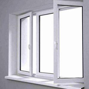 Какими особенностями, эксплуатационными характеристиками обладают металлопластиковые окна