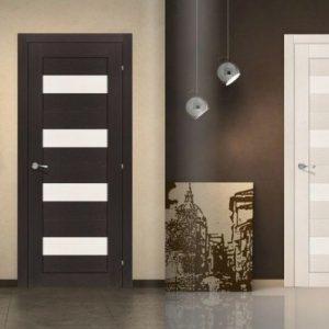 Як вибирати міжкімнатні двері
