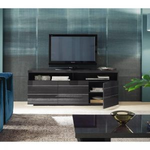 Интерьерный дизайн: выбор мебели и цветовой гаммы