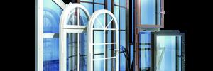 Металлопластиковые окна — тепло и уют Вашего дома