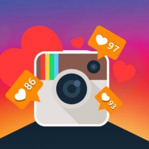 Популярность через Instagram: как её добиться