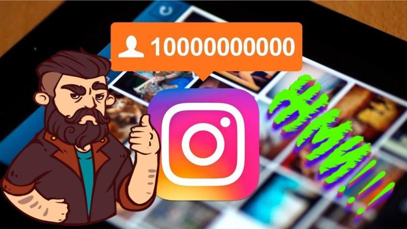 Podpischiki-v-instagram-800x450