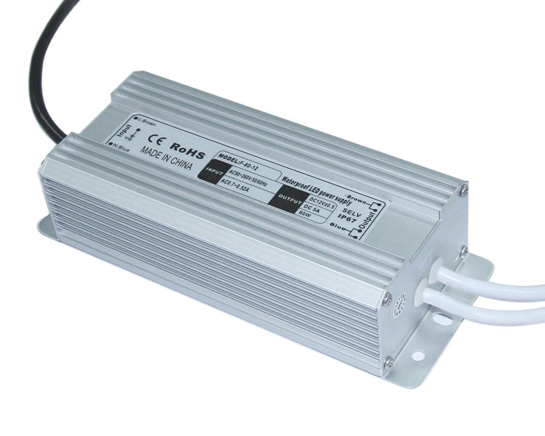 PowerSupply12v 60W 150W