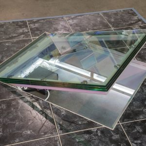Ревизионные люки-невидимки — универсальность и простота установки