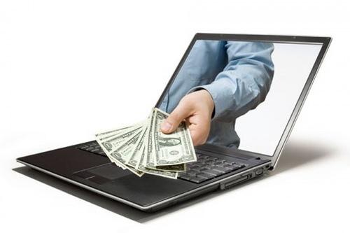 kak vzyat kredit maksimalno bystro i prosto 1455382603