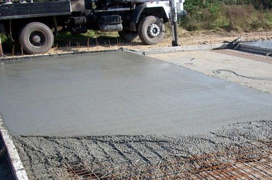 proizvodstvo betonnogo rastvora v domashnikh usloviyakh4
