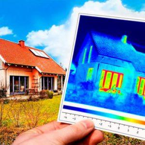 Энергоаудит — экономный расход энергоресурсов