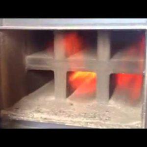 Твердотопливный котел в современной системе отопления