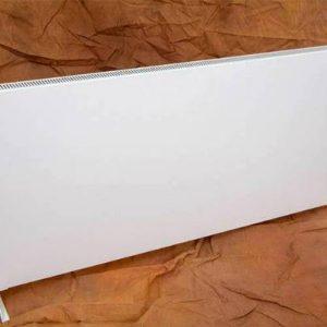 Обогреватели ТермоПлаза – энергоэффективность, высокий тепловой комфорт