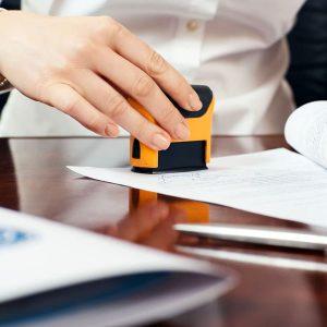 Эффективная помощь в регистрации предприятий
