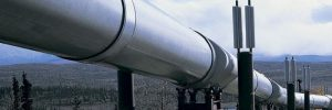 Изоляция труб АМАКС: как подобрать теплоизоляцию к типу труб