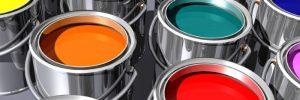 Краска Sadolin: популярные составы и их характеристики