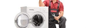 Ремонт стиральной машины — береги свою стиральную машину