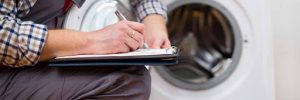 How to choose a repairman for household appliances?