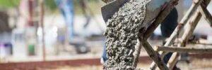 Свойства и стоимость популярной марки бетона М200