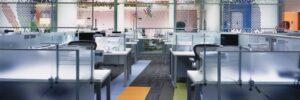 Вентиляция и кондиционирование офиса – производительность и комфортная работа