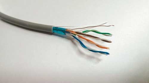 kabel dlya interneta 800x445 1
