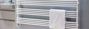 Полотенцесушители — 3 вида материалов изготовления и разнообразный выбор на страницах интернет-магазина «KOMFORTER»