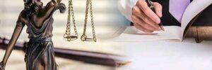 Юридична консультація від спеціалістів «Флагман»: 4 послуги для підприємців