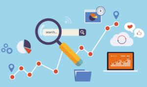 Преимущества сео продвижения сайтов