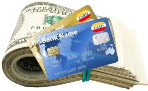 Как пользоваться микрокредитованием
