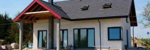 Технология строительства дома — какую выбрать?