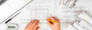 Что такое дизайн интерьера?