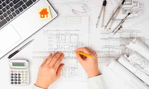 projektant dekorator a architekt wnetrz e1571944917197