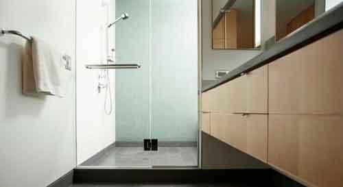 szklana kabina prysznicowa jak wybrac 696x380 1