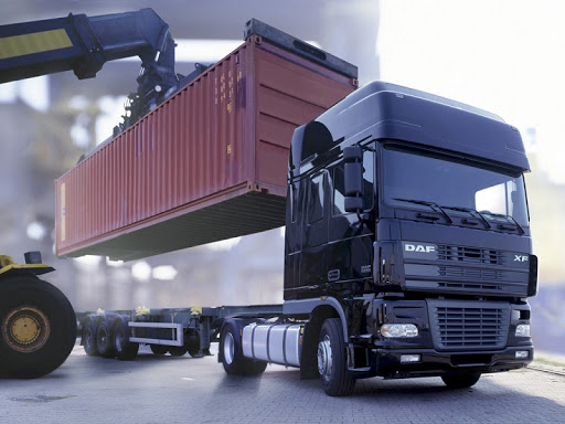 transportnie kompanii