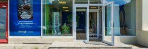 Эффект и безопасность противошумовых стекол